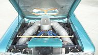 1964 Ford Fairlane 500 Thunderbolt Replica presented as lot U122 at Indianapolis, IN 2013 - thumbail image6