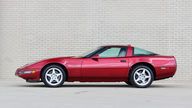 1994 Chevrolet Corvette ZR1 820 Miles Since New presented as lot F191 at Indianapolis, IN 2013 - thumbail image2