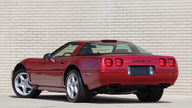 1994 Chevrolet Corvette ZR1 820 Miles Since New presented as lot F191 at Indianapolis, IN 2013 - thumbail image3