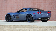 2011 Chevrolet Corvette Z06 Carbon Edition Only 52 Miles presented as lot F192 at Indianapolis, IN 2013 - thumbail image12
