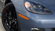 2011 Chevrolet Corvette Z06 Carbon Edition Only 52 Miles presented as lot F192 at Indianapolis, IN 2013 - thumbail image9