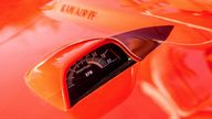 1969 Pontiac GTO Judge Ram Air IV 400/370 HP, Automatic presented as lot F209 at Indianapolis, IN 2013 - thumbail image11