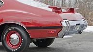 1970 Oldsmobile 442 W-30 Coupe 455/370 HP, 4-Speed presented as lot F217 at Indianapolis, IN 2013 - thumbail image11