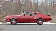 1970 Oldsmobile 442 W-30 Coupe 455/370 HP, 4-Speed presented as lot F217 at Indianapolis, IN 2013 - thumbail image3
