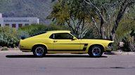 1969 Ford Mustang Boss 302 Fastback Completely Original Drivetrain presented as lot F229 at Indianapolis, IN 2013 - thumbail image2