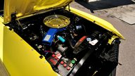 1969 Ford Mustang Boss 302 Fastback Completely Original Drivetrain presented as lot F229 at Indianapolis, IN 2013 - thumbail image6