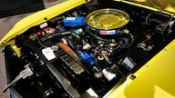 1969 Ford Mustang Boss 302 Fastback Completely Original Drivetrain presented as lot F229 at Indianapolis, IN 2013 - thumbail image7