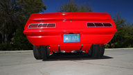 1969 Chevrolet Camaro RamJet ZL1, 5-Speed presented as lot F240 at Indianapolis, IN 2013 - thumbail image3