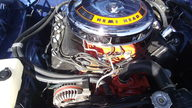 1968 Dodge Charger R/T 426 CI, 4-Speed presented as lot F185.1 at Indianapolis, IN 2013 - thumbail image8