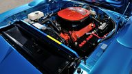 1970 Plymouth Superbird V-Code 440/390 HP, 4-Speed, Broadcast Sheet presented as lot F247 at Indianapolis, IN 2013 - thumbail image7