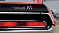 1970 Dodge Challenger T/A 340 Six Pack, 4-Speed presented as lot F256 at Indianapolis, IN 2013 - thumbail image10
