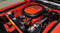 1970 Dodge Challenger T/A 340 Six Pack, 4-Speed presented as lot F256 at Indianapolis, IN 2013 - thumbail image6