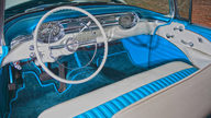 1956 Oldsmobile Super 88 Convertible 324 CI, Nut and Bolt Restoration presented as lot F257 at Indianapolis, IN 2013 - thumbail image4