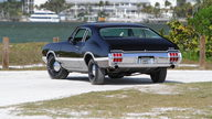 1972 Oldsmobile 442 W-30 S Coupe 455/300 HP, Automatic presented as lot S112 at Indianapolis, IN 2013 - thumbail image3