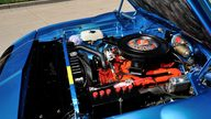 1970 Plymouth Superbird 440/375 HP, 4-Speed, Build Sheet presented as lot S118 at Indianapolis, IN 2013 - thumbail image6