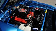 1970 Plymouth Superbird 440/375 HP, 4-Speed, Build Sheet presented as lot S118 at Indianapolis, IN 2013 - thumbail image7