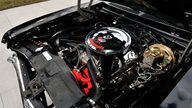 1970 Chevrolet Nova L89 Original Engine, Protect-O-Plate presented as lot S120 at Indianapolis, IN 2013 - thumbail image6