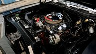 1968 Chevrolet Biscayne L72 All Original with 720 Miles presented as lot S122 at Indianapolis, IN 2013 - thumbail image6