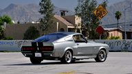 1967 Ford Mustang Eleanor Gone in 60 Seconds Hero Car presented as lot S135 at Indianapolis, IN 2013 - thumbail image3