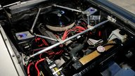 1967 Ford Mustang Eleanor Gone in 60 Seconds Hero Car presented as lot S135 at Indianapolis, IN 2013 - thumbail image7