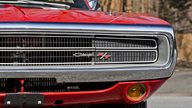 1970 Dodge Hemi Charger R/T SE 17,600 Miles, Well Documented presented as lot S134 at Indianapolis, IN 2013 - thumbail image8