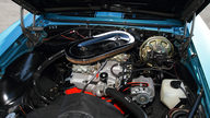 1968 Chevrolet Camaro RS Z28 Cross Ram 302 CI, 4-Speed presented as lot S138 at Indianapolis, IN 2013 - thumbail image8