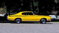 1970 Buick GSX MCACN Gold Certified, Buick Senior Award presented as lot S149 at Indianapolis, IN 2013 - thumbail image2