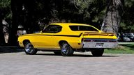 1970 Buick GSX MCACN Gold Certified, Buick Senior Award presented as lot S149 at Indianapolis, IN 2013 - thumbail image3