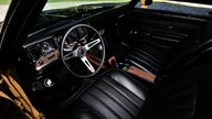 1970 Buick GSX MCACN Gold Certified, Buick Senior Award presented as lot S149 at Indianapolis, IN 2013 - thumbail image4