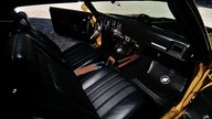 1970 Buick GSX MCACN Gold Certified, Buick Senior Award presented as lot S149 at Indianapolis, IN 2013 - thumbail image5