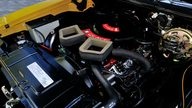 1970 Buick GSX MCACN Gold Certified, Buick Senior Award presented as lot S149 at Indianapolis, IN 2013 - thumbail image6