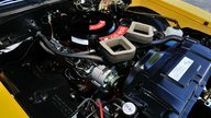 1970 Buick GSX MCACN Gold Certified, Buick Senior Award presented as lot S149 at Indianapolis, IN 2013 - thumbail image7
