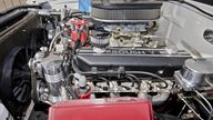1964 Ford Galaxie 500 XL Resto Mod 451/455 HP, 5-Speed presented as lot S164 at Indianapolis, IN 2013 - thumbail image7