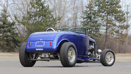 1932 Ford Roadster Street Rod Shelby Prototype '32 Roadster presented as lot S167 at Indianapolis, IN 2013 - thumbail image3