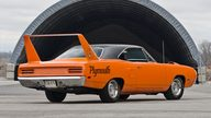 1970 Plymouth Superbird 440 Six Pack, Automatic presented as lot S170 at Indianapolis, IN 2013 - thumbail image2
