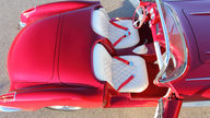 1959 Chevrolet Corvette Resto Mod LS1, C4 Suspension, Downs Body presented as lot S178 at Indianapolis, IN 2013 - thumbail image12