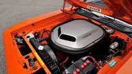 1970 Plymouth Hemi Cuda 426/425 HP, 4-Speed, Broadcast Sheet presented as lot S180 at Indianapolis, IN 2013 - thumbail image6