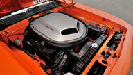 1970 Plymouth Hemi Cuda 426/425 HP, 4-Speed, Broadcast Sheet presented as lot S180 at Indianapolis, IN 2013 - thumbail image7