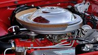 1956 Ford Thunderbird 312/225 HP, Minter Restoration presented as lot S181 at Indianapolis, IN 2013 - thumbail image10