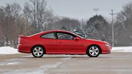 2004 Pontiac GTO Grumpy Jenkins' Personal Daily Driver presented as lot S1 at Indianapolis, IN 2013 - thumbail image2