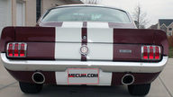 1966 Ford Mustang GT350 Replica 351 CI, 4-Speed presented as lot T272 at Indianapolis, IN 2013 - thumbail image3