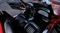 1966 Chevrolet Corvette Convertible 427/390 HP, 4-Speed presented as lot S132 at Indianapolis, IN 2013 - thumbail image5