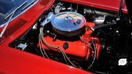 1966 Chevrolet Corvette Convertible 427/390 HP, 4-Speed presented as lot S132 at Indianapolis, IN 2013 - thumbail image7