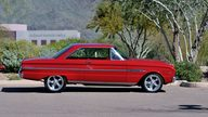 1963 Ford Falcon Sprint 289 CI, 4-Speed presented as lot T144.1 at Indianapolis, IN 2013 - thumbail image2
