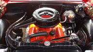 1965 Chevrolet Impala Hardtop 283 CI, Automatic presented as lot T281 at Indianapolis, IN 2013 - thumbail image7