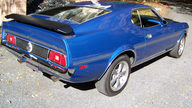 1971 Ford Mustang 351 CI, 4-Speed presented as lot T286 at Indianapolis, IN 2013 - thumbail image2