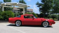 1979 Pontiac Firebird 400/375 HP, Automatic presented as lot T282 at Indianapolis, IN 2013 - thumbail image2