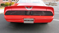 1979 Pontiac Firebird 400/375 HP, Automatic presented as lot T282 at Indianapolis, IN 2013 - thumbail image3