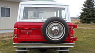 1971 Ford Bronco 302 CI, Automatic presented as lot T303 at Indianapolis, IN 2013 - thumbail image2