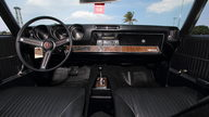 1969 Oldsmobile Hurst 442 455/390 HP, Well Documented presented as lot F244 at Indianapolis, IN 2013 - thumbail image6